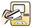 АЗК Змачинский - иконка «банкомат» в Долинске