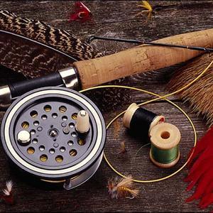 Охотничьи и рыболовные магазины Долинска