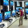 Магазины электроники в Долинске