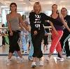 Школы танцев в Долинске